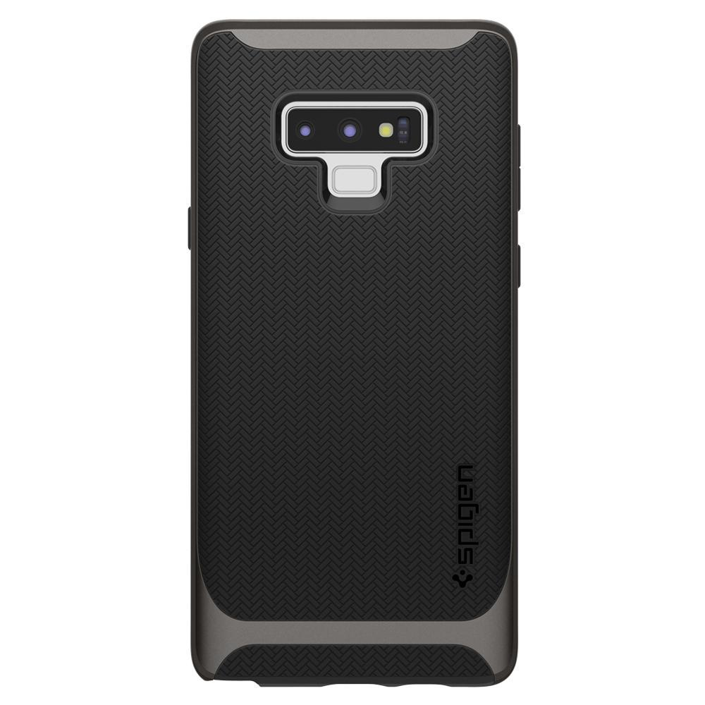 the latest 579a0 c1112 Galaxy Note 9 Case Neo Hybrid