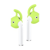 AirPods TEKA Earhook [Colour:Neon]