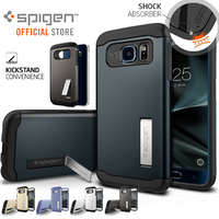 Galaxy S7 Case Slim Armor